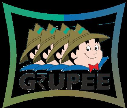 Group Home Loan
