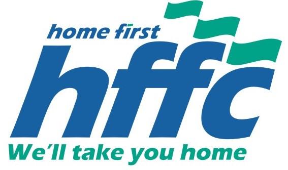 Easy Home Loans|Affordable Home Loan in India|HFFC Home Loan